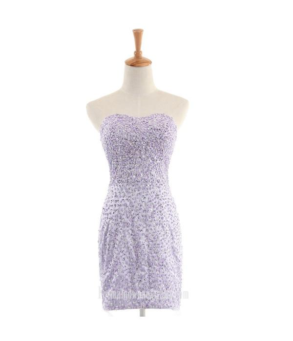 Sex Short Formal Dress Australia Sweetheart Cocktail Dresses With Beading Short Formal Dresses