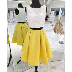 Where To Buy Semi Formal Dresses Online Shop Australia?