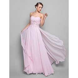 A Line Plus Sizes Dresses Hourglass Pear Misses Petite Apple Inverted Triangle Rectangle Mother Of The Bride Dress Blushing Pink