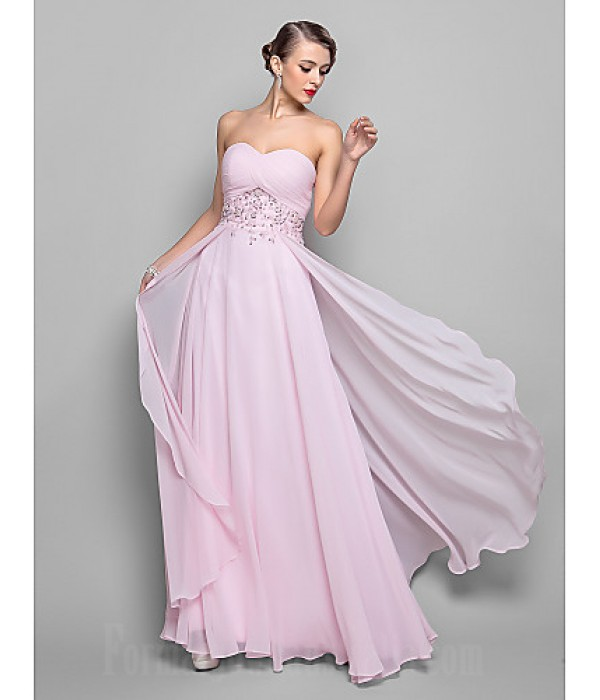 A-line Plus Sizes Dresses Hourglass Pear Misses Petite Apple Inverted Triangle Rectangle Mother of the Bride Dress Blushing Pink Formal Dress Australia