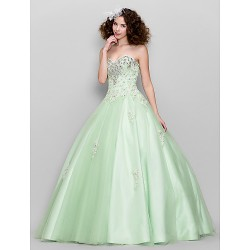 Prom Gowns Australia Formal Dress Evening Gowns Sage Plus Sizes Dresses Petite Ball Gown Sweetheart Long Floor-length Tulle Dress