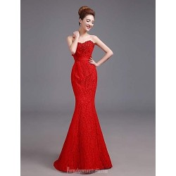 Australia Formal Dress Evening Gowns Ruby Plus Sizes Dresses A Line Sweetheart Long Floor Length Satin