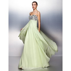 Prom Gowns Australia Formal Dress Evening Gowns Sage Plus Sizes Dresses Petite A Line Sweetheart Long Floor Length Chiffon