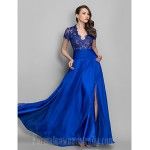 Australia Formal Dress Evening Gowns Military Ball Dress Royal Blue Apple Hourglass Inverted Triangle Pear Plus Sizes Dresses Petite Misses Formal Dress Australia