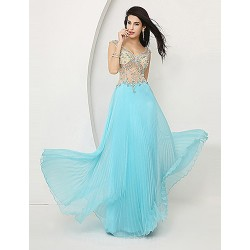 Australia Formal Dress Evening Gowns Pool Plus Sizes Dresses Petite A Line V Neck Long Floor Length