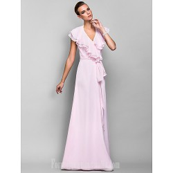 Australia Formal Dress Evening Gowns Prom Gowns Military Ball Dress Blushing Pink Plus Sizes Dresses Petite