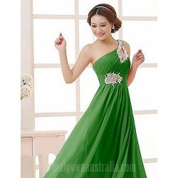 Australia Formal Dress Evening Gowns Clover Ruby Pearl Pink Champagne Gold Fuchsia Candy Pink Black Orange Plus Sizes Dresses Petite A-line