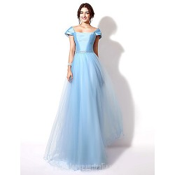 Australia Formal Dress Evening Gowns Grape Sky Blue Plus Sizes Dresses Petite A Line Sweetheart Long Floor Length