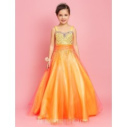 Holiday Wedding Party Dress As Picture Hourglass Pear Misses Petite Apple Inverted Triangle Rectangle A-line Princess