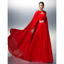 Prom Gowns Australia Formal Dress Evening Gowns Ruby Plus Sizes Dresses Petite A Line Strapless Long Floor Length Chiffon