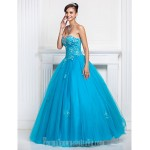 Prom Gowns Australia Formal Evening Dress Quinceanera Sweet 16 Dress Pool Plus Sizes Dresses Petite A-line Princess Sweetheart Strapless Long Floor-length Formal Dress Australia