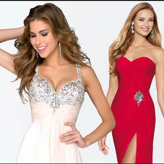 cheap formal dresses formalgownaustralia.com