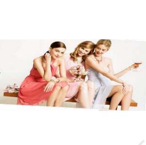 formal dresses online formalgownaustralia.com