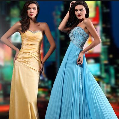 formalgownaustralia.com formal dresses onliner